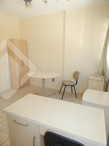 sala/conjunto - centro historico - ref: 235722 - v-235722
