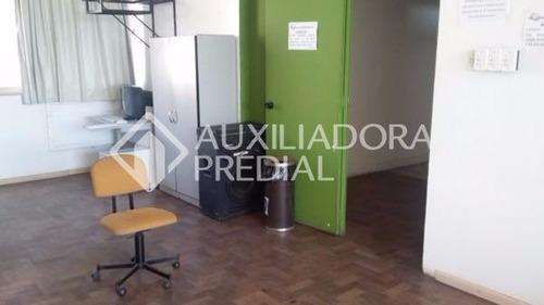 sala/conjunto - centro historico - ref: 244540 - v-244540