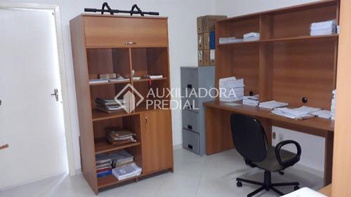 sala/conjunto - centro historico - ref: 251404 - v-251404