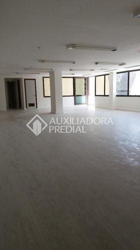sala/conjunto - centro historico - ref: 252926 - v-252926