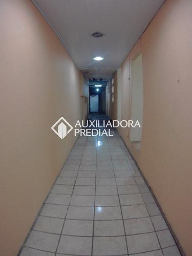 sala/conjunto - centro historico - ref: 256204 - v-256204