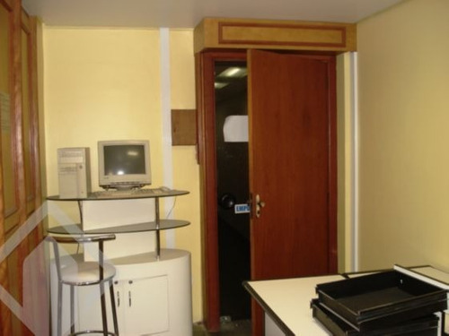 sala/conjunto - centro historico - ref: 40749 - v-40749