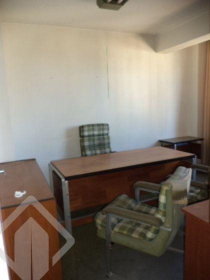 sala/conjunto - centro historico - ref: 59816 - v-59816