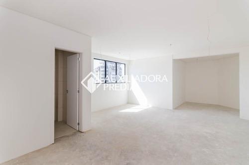 sala/conjunto - centro - ref: 131713 - v-131713