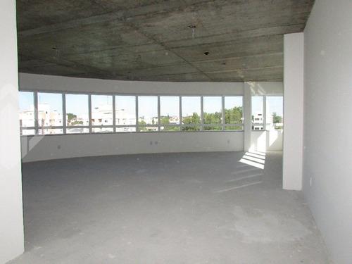sala/conjunto - centro - ref: 148684 - v-148684