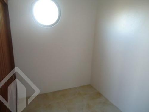 sala/conjunto - centro - ref: 151786 - v-151786