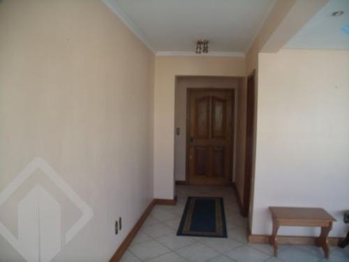 sala/conjunto - centro - ref: 157602 - v-157602