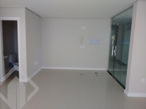 sala/conjunto - centro - ref: 158738 - v-158738