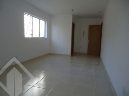 sala/conjunto - centro - ref: 161223 - v-161223