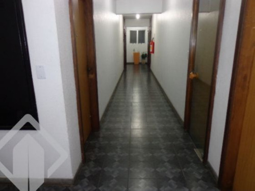 sala/conjunto - centro - ref: 161961 - v-161961