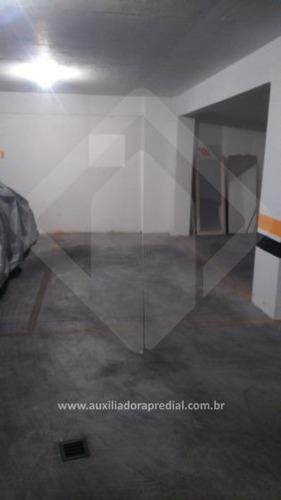 sala/conjunto - centro - ref: 163952 - v-163952