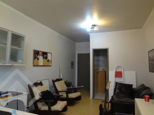sala/conjunto - centro - ref: 165410 - v-165410