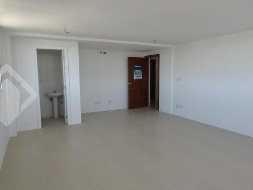 sala/conjunto - centro - ref: 166548 - v-166548