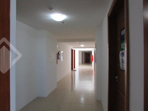 sala/conjunto - centro - ref: 166551 - v-166551