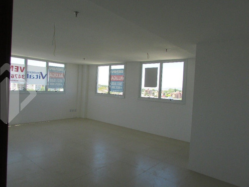 sala/conjunto - centro - ref: 166552 - v-166552