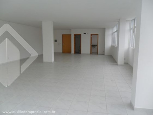 sala/conjunto - centro - ref: 169134 - v-169134