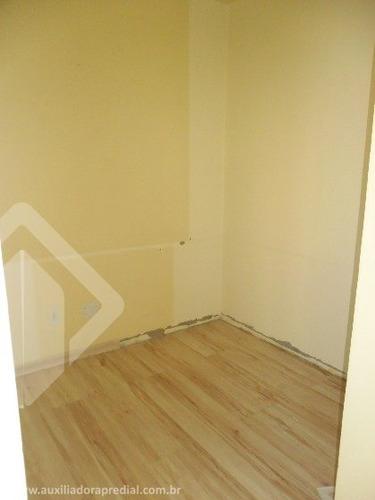 sala/conjunto - centro - ref: 179745 - v-179745