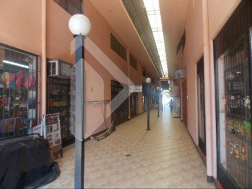 sala/conjunto - centro - ref: 187180 - v-187180