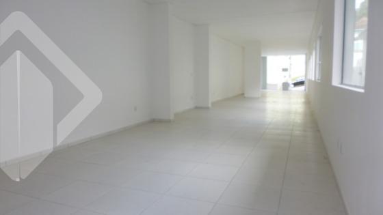 sala/conjunto - centro - ref: 188650 - v-188650