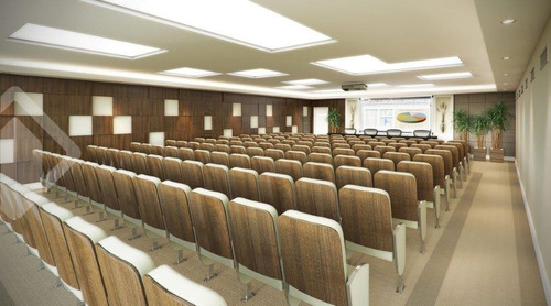 sala/conjunto - centro - ref: 199692 - v-199692