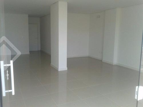 sala/conjunto - centro - ref: 203747 - v-203747