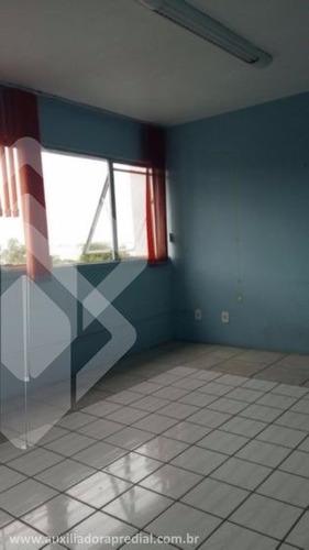 sala/conjunto - centro - ref: 213036 - v-213036
