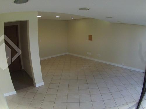 sala/conjunto - centro - ref: 213899 - v-213899