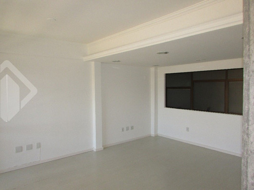 sala/conjunto - centro - ref: 224314 - v-224314