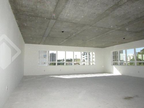 sala/conjunto - centro - ref: 236436 - l-236436
