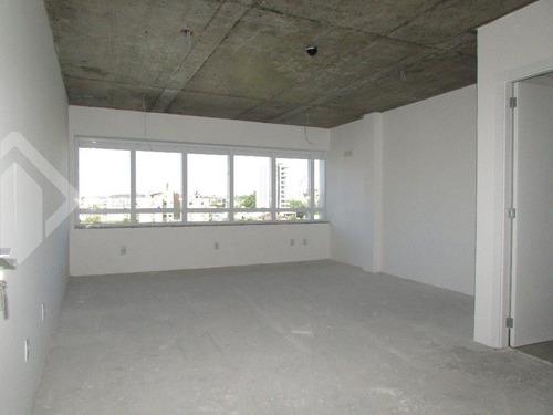 sala/conjunto - centro - ref: 236437 - l-236437