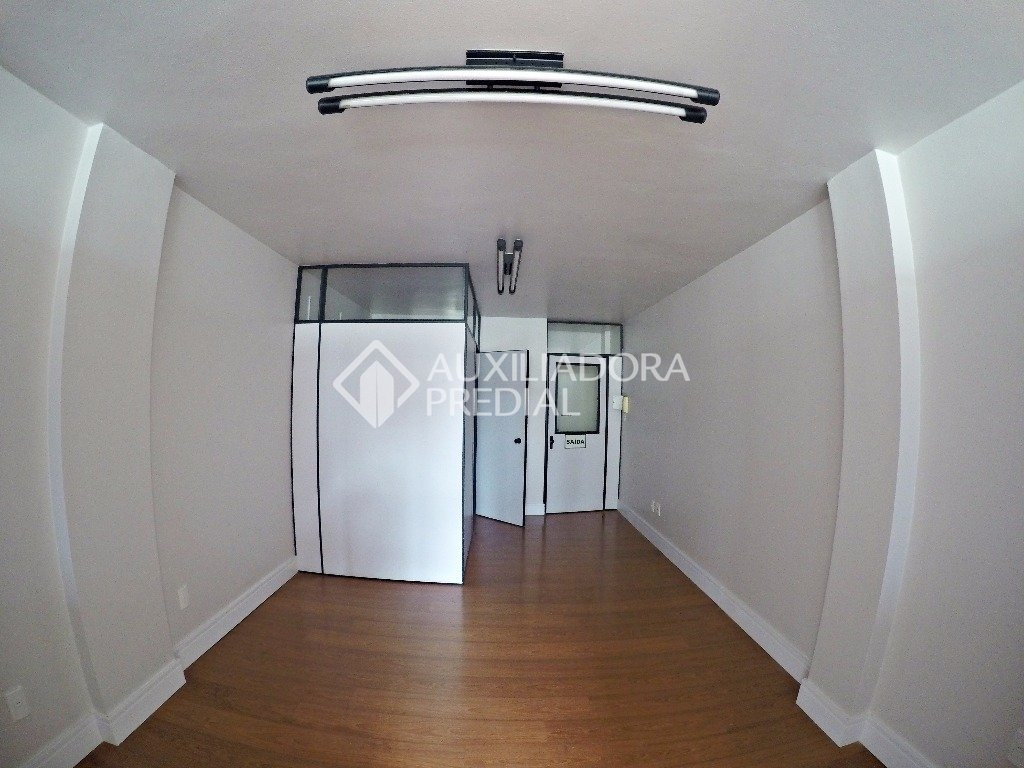 sala/conjunto - centro - ref: 242720 - v-242720