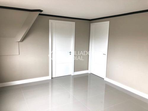 sala/conjunto - centro - ref: 253512 - v-253512