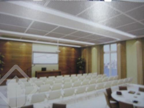 sala/conjunto - centro - ref: 71210 - v-71210