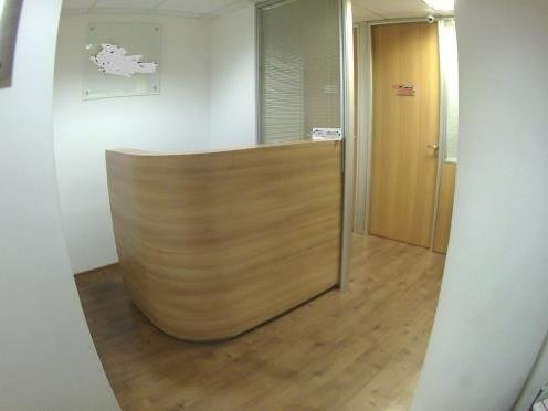 sala/conjunto - cerqueira cesar - ref: 211607 - l-211607