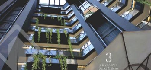 sala/conjunto - cidade baixa - ref: 141085 - v-141085
