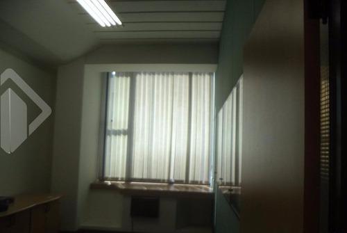 sala/conjunto - cidade moncoes - ref: 233809 - l-233809