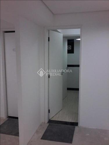 sala/conjunto - cidade moncoes - ref: 234890 - l-234890