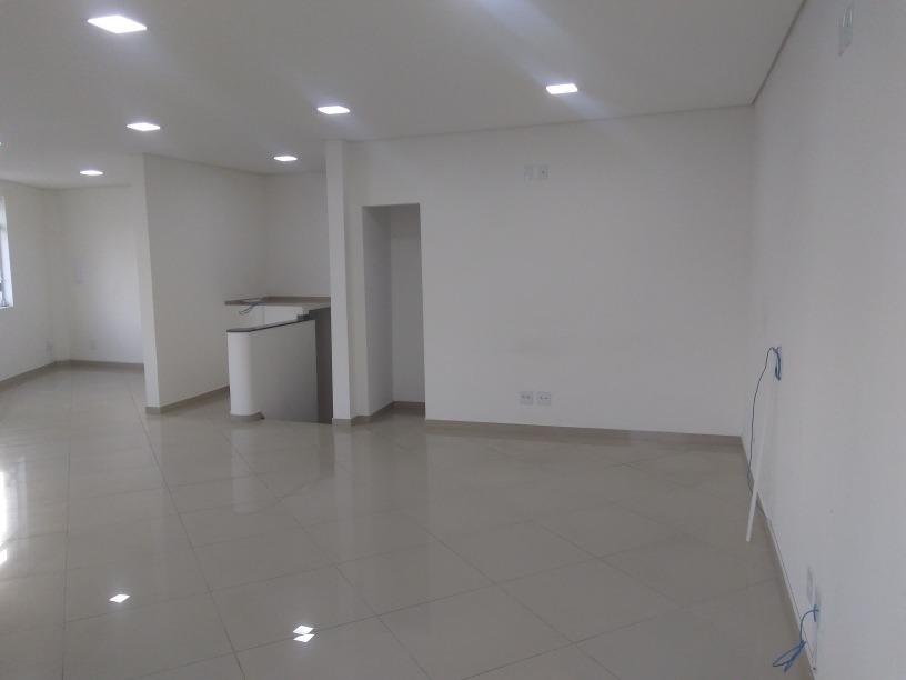 sala/conjunto comercial vila prudente/vila zelina prox metro
