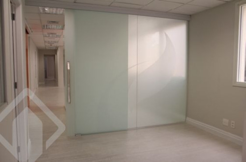 sala/conjunto - consolacao - ref: 155727 - l-155727
