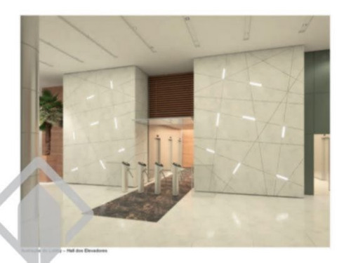 sala/conjunto - cristal - ref: 147551 - v-147551