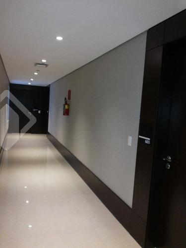sala/conjunto - cristal - ref: 149187 - v-149187