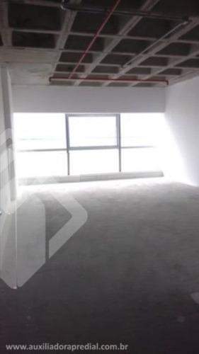 sala/conjunto - cristal - ref: 149188 - v-149188