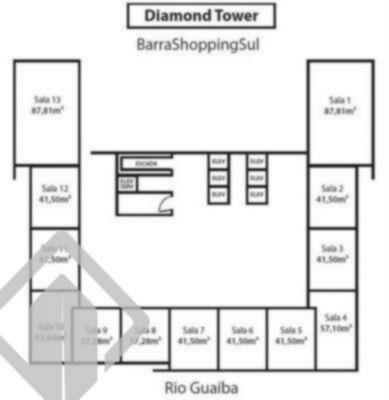 sala/conjunto - cristal - ref: 156167 - v-156167