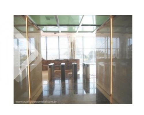 sala/conjunto - cristal - ref: 189380 - v-189380