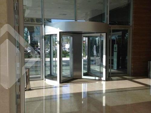 sala/conjunto - cristal - ref: 209423 - v-209423