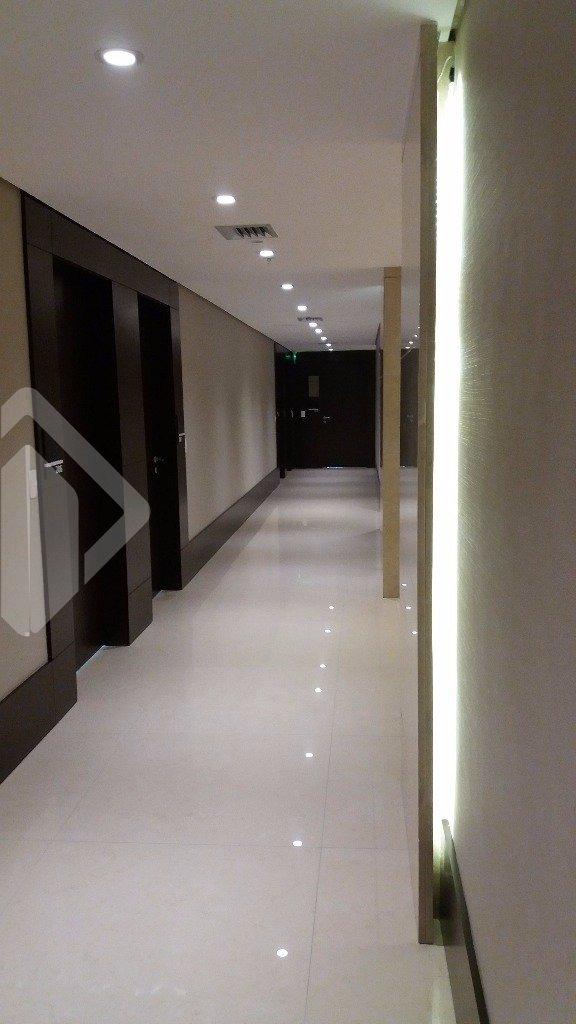 sala/conjunto - cristal - ref: 209428 - v-209428