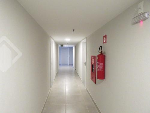 sala/conjunto - cristal - ref: 232126 - v-232126