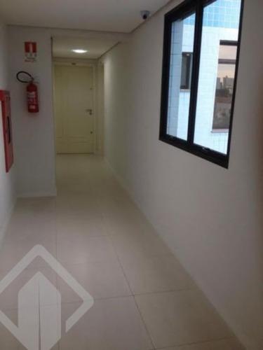 sala/conjunto - cristo redentor - ref: 142095 - v-142095