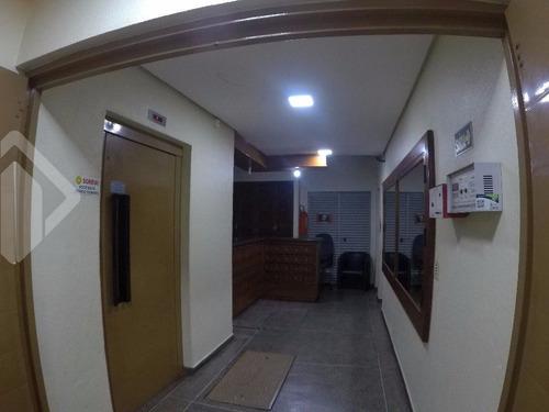 sala/conjunto - cristo redentor - ref: 232049 - v-232049