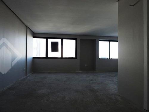 sala/conjunto - desvio rizzo - ref: 198363 - v-198363